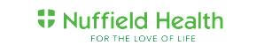Nuffield Health seeks secondary school to launch ground-breaking pilot