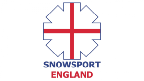 Snowsport England releases online school resources inspired by the Winter Olympics 2018
