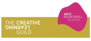 New National Creative Learning Awards now open for nominations