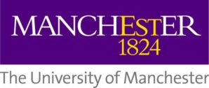 Manchester Institute of Education to deliver innovative teacher training programme