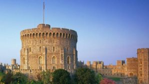 Schools invited to Windsor Castle to celebrate the Queen's 90th birthday